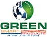 Green Smart Products